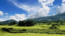 1박하면 골프 무료…코오롱호텔·리조트 위기극복 마케팅 눈길