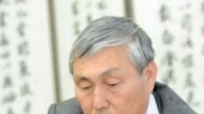 '돌아온 바둑황제' 조훈현, 복귀전서 '바둑여제' 최정과 대결