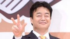"""김종인 '대선주자' 언급에 백종원 """"꿈도 꿔본 적 없어"""""""