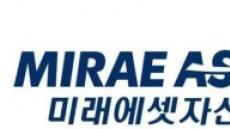 [itM]미래에셋, 中반도체·로봇&AI 투자 ETF 2종 홍콩 상장