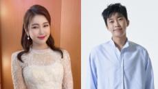 송가인 3500만원, 임영웅 2000만원…김구라, 연예인 행사비 공개