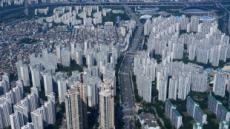 '읍면동' 핀셋 규제의 추진 배경과 여파는? [부동산360]
