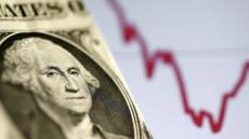[모닝클릭] 美증시, 경제지표 개선에 반등…다우, 2.32%↑
