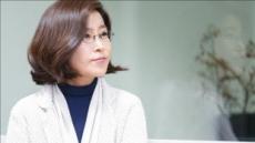 이선희,6년만에 정규앨범 … '랜선 청음회'도 연다
