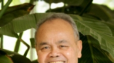 괌정부관광청 임시 청장에 구티에레즈 전 주지사 발령