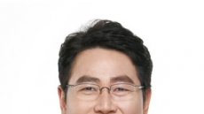 """전봉민 """"일자리안정자금 건보료 경감, 건보재정 8700억 손해"""""""