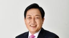 """김선교 """"정부, 사전에 규제개혁인지 예산서 작성 의무화해야"""""""