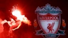 리버풀 30년만에 EPL 첫 우승…2위 맨시티 패배로 7경기 남기고 정상등극