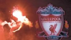 첼시, 맨시티 격파…리버풀 30년만에 EPL 우승