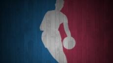 시즌 재개 앞둔 NBA, 선수16명 코로나19  확진