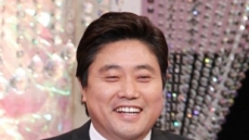 양준혁, 드디어 장가간다…12월 결혼
