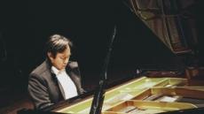 피아니스트 김광민, 3년 만에 단독 공연