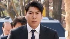 강정호, '키움 히어로즈' 복귀 철회