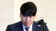 강정호, 거센 비난여론에 결국 KBO 복귀의사 철회