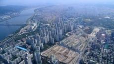 6월 서울 아파트 중위가격 9억2582만원…사상 최고치 기록