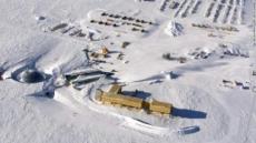 남극 기온, 30년간 지구 평균 대비 3배 이상 상승