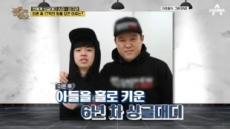 """""""김구라, 전 부인 빚 17억 갚으려 3년간 48개 프로그램 출연"""""""