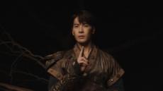갓세븐 잭슨, 美 라디오 차트 29위 등극…아시아 아티스트로서 의미있는 성적