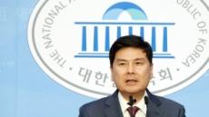 """지상욱 """"문재인·김현미·박원순 기대 안 해…이낙연, 부동산 해법 밝혀라"""""""