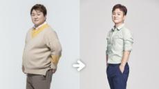 허각, 30kg 감량 후 건강 회복…갑상선암 수술 후 면역력 때문에 다이어트 시작