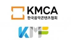 연예매니지먼트사들, 방송사의 미방송분 영상 판매 행위에 문제 제기
