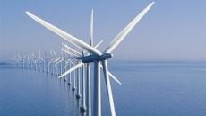 300조 규모 그린뉴딜 특별법, 민간풍력발전 개발 가속화