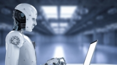 AI 등 환경변화 반영, 저작권법 전부개정 추진