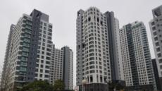 '사막에서 바늘찾기'된 서울 3억이하 아파트[부동산360]