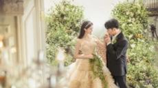"""결혼 앞둔 우혜림, """"평생을 함께 하고 싶은 좋은 사람 만났다"""""""