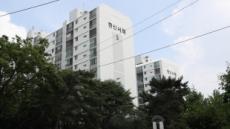 노영민 실장, 반포 대신 청주 아파트 처분…'똘똘한 한 채 전략'?