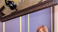 """정현경 ㈜뮤직카우 공동대표 """"저작권 공유로 아티스트·팬 '윈윈'…건강한 음악생태계 만들것"""""""