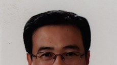 수원대 생명공학과 진형종 교수 연구팀, 슈퍼박테리아 대처 기반마련