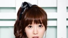"AOA 출신 권민아, 자해 시도…FNC ""멤버들 관계 살피지 못해 죄송"""