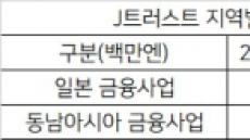 동남아서 터진 J트러스트…JT저축 팔아 '실탄' 마련하나