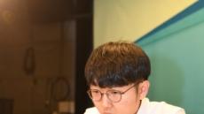 신진서 7개월 연속 국내 바둑랭킹 1위 수성