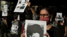 """""""봉쇄 완화 서두른 브라질 도시 대부분서 코로나19 환자 급증"""""""