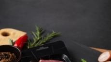 포스트 코로나 시대 육류 포장의 트렌드, '다프레쉬' 스킨 진공 포장 주목