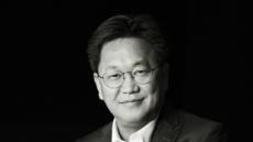 """존 리 """"부동산, 떨어지는 일만 남아…한국 주식, 여전히 싸다"""""""