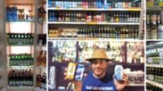 [aT와 함께하는 글로벌푸드 리포트]보드카 대신 수입산 맥주?…술 맛 바뀐 러시아