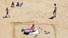 '다시 문 걸어 잠그는' 스페인·그리스…유럽 초긴장