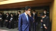 [H#story] '추락하는 아베의 지지율…'