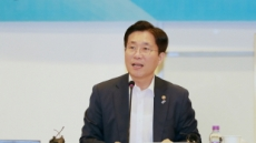 韓-우즈벡 경제협력 본격 가동…코로나후 첫 대면 양자회담