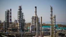 SK건설, 우즈베키스탄 친환경 정유공장 설계 계약 체결