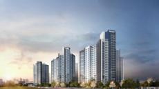 대우산업개발, 대구 '엑소디움 센트럴 동인' 견본주택 9일 개관