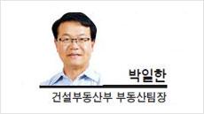 [팀장시각] 한국 집값이 일본을 따라간다는 오래된 신화