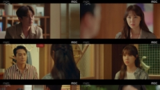 '저녁'송승헌-서지혜, 엇갈린 두 사람 관계 변화 맞을까?