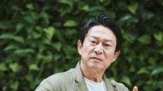 '꼰대인턴' 김응수, 신세대에게 소비되는 이유