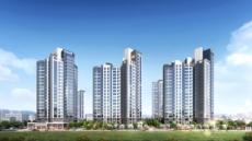 대우산업개발, '엑소디움 센트럴 동인' 오는 9일 견본주택 오픈…630가구 분양