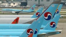 대한항공, 기내식·기내면세품 판매 사업 매각