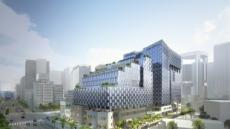 현대엔지니어링, 종로 공평 15·16지구 도시정비형 재개발 신축공사 수주